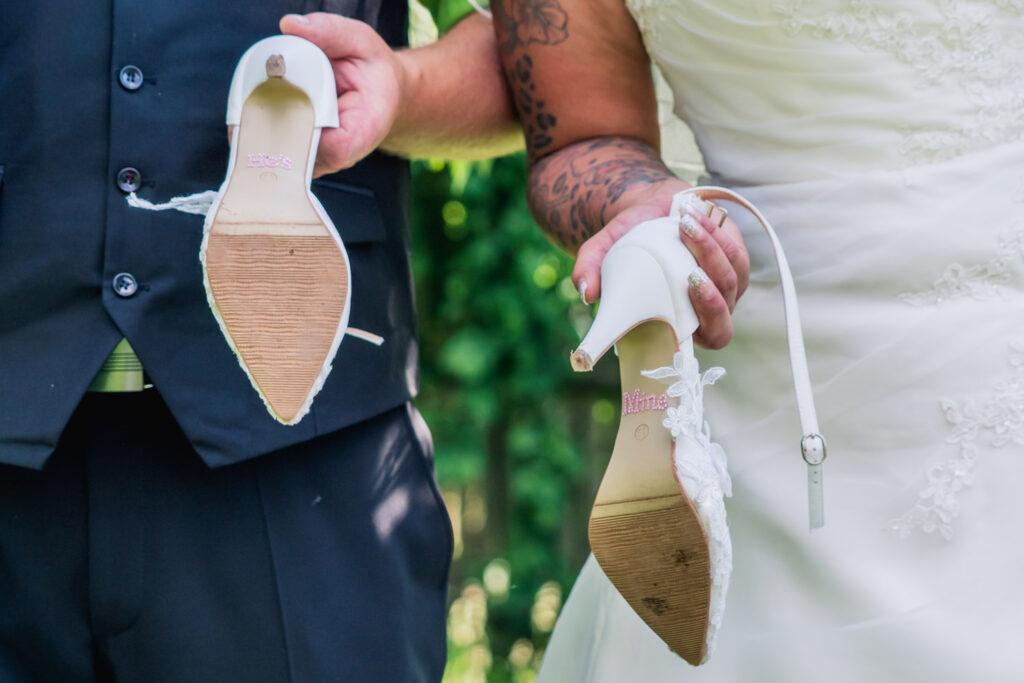 2021.06.18 Hochzeitsfotos Teresa Kai 1368