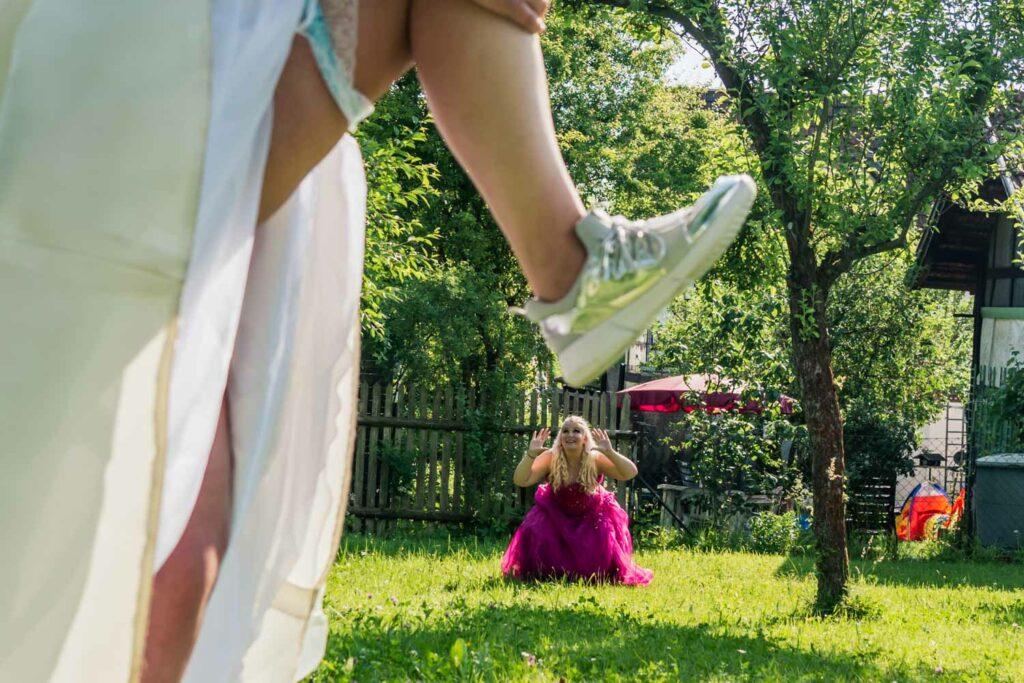 2021.06.18 Hochzeitsfotos Teresa Kai 1375