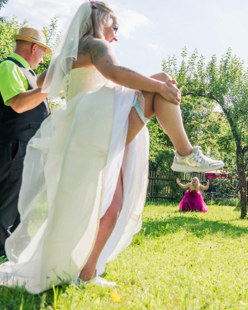 2021.06.18 Hochzeitsfotos Teresa Kai 1376