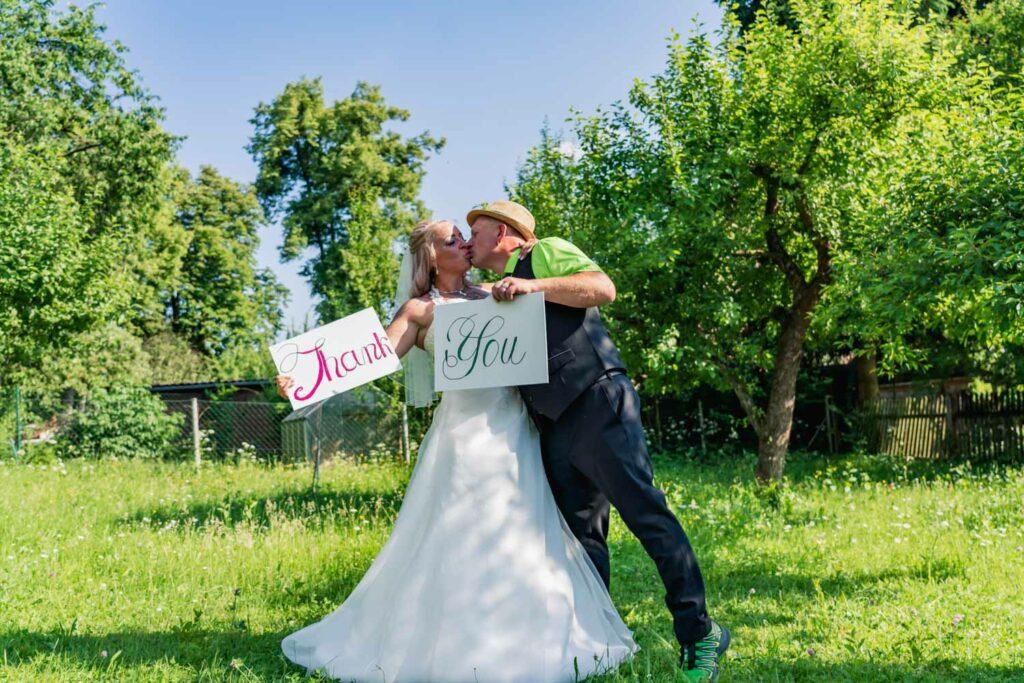 2021.06.18 Hochzeitsfotos Teresa Kai 1384