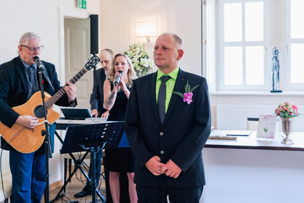 2021.06.18 Hochzeitsfotos Teresa Kai 139