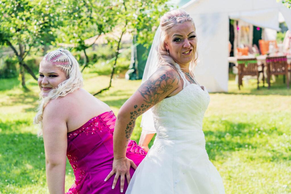 2021.06.18 Hochzeitsfotos Teresa Kai 1405