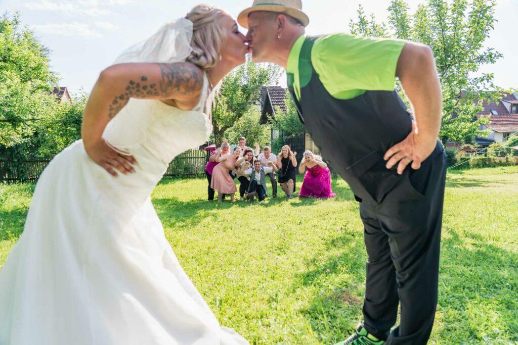2021.06.18 Hochzeitsfotos Teresa Kai 1409
