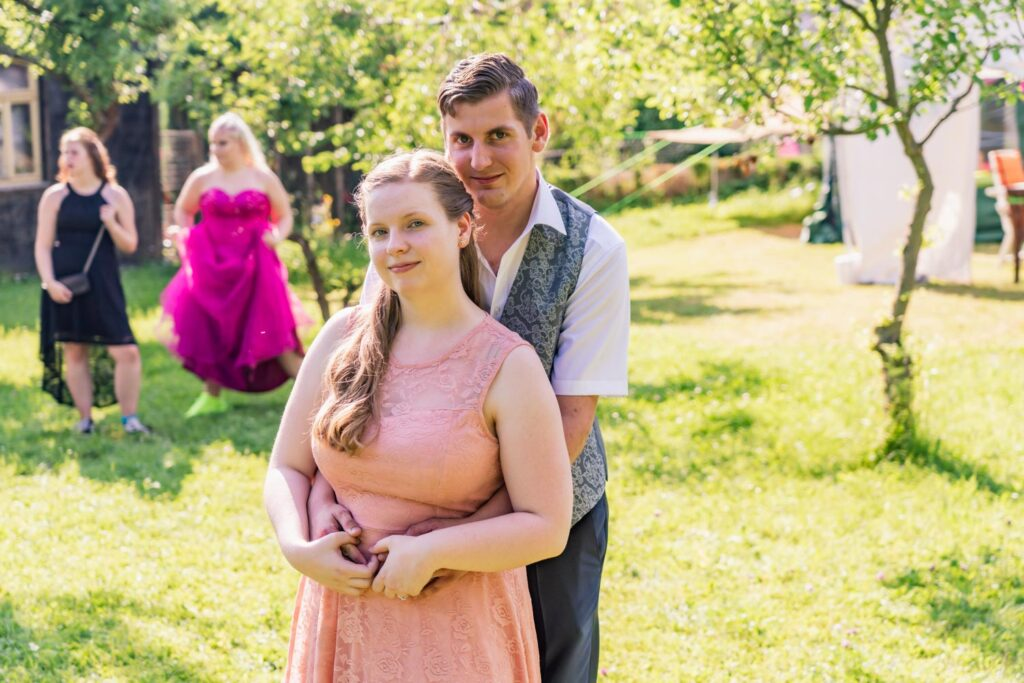 2021.06.18 Hochzeitsfotos Teresa Kai 1416