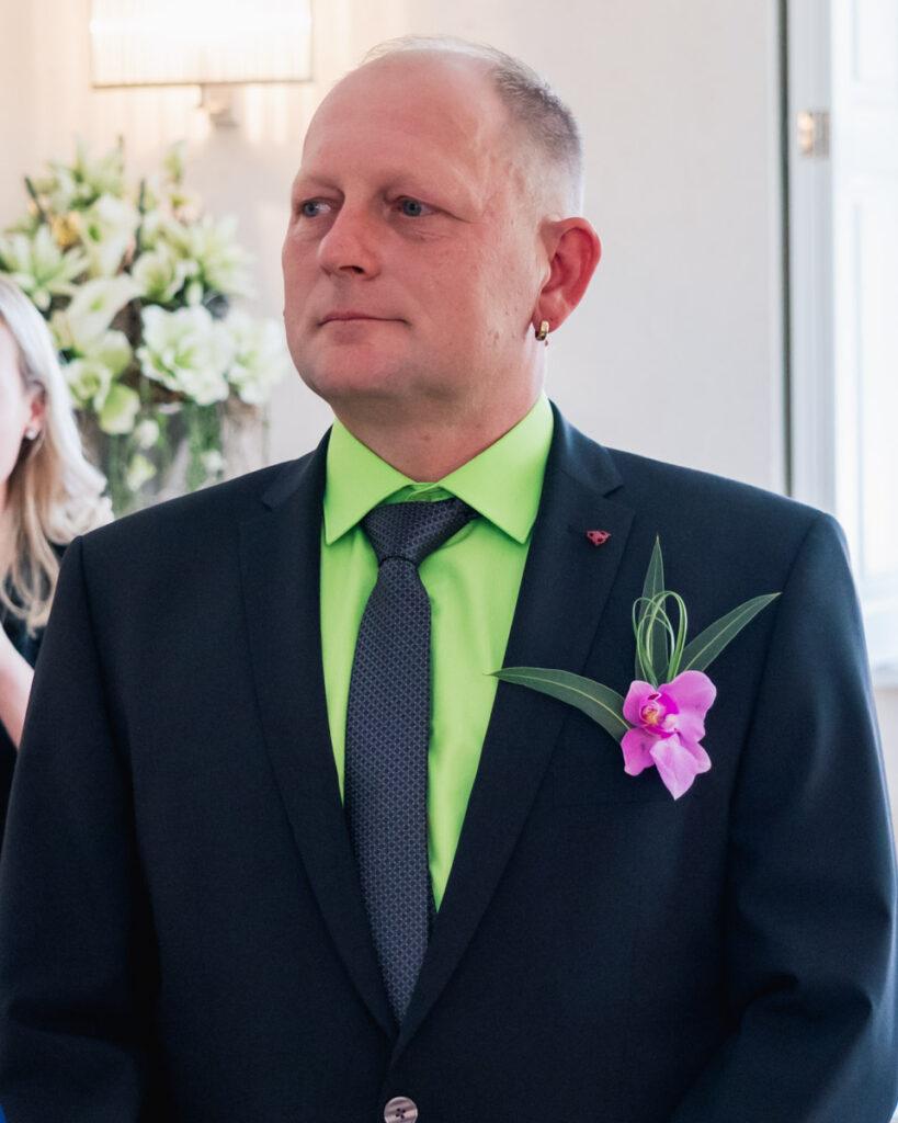 2021.06.18 Hochzeitsfotos Teresa Kai 142 2