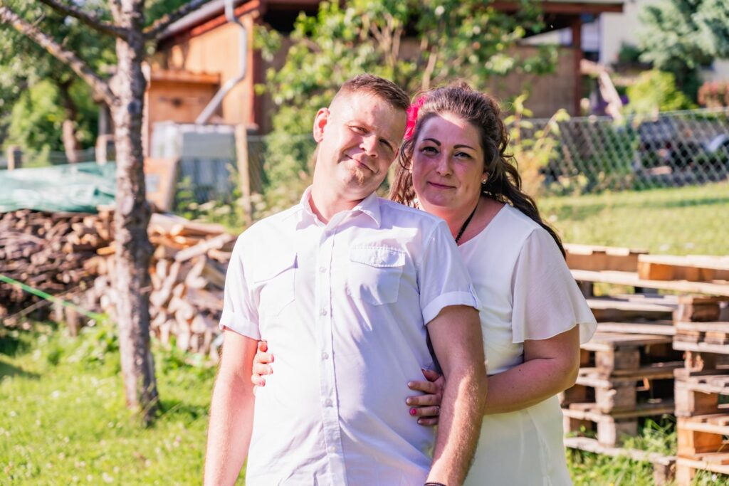 2021.06.18 Hochzeitsfotos Teresa Kai 1424