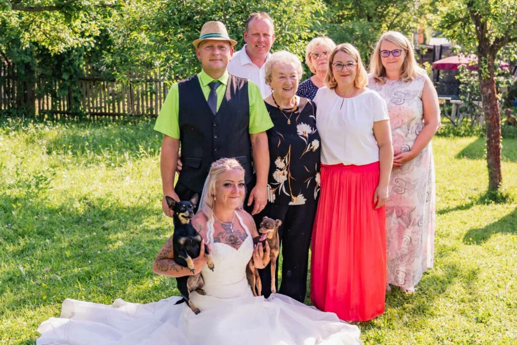 2021.06.18 Hochzeitsfotos Teresa Kai 1431