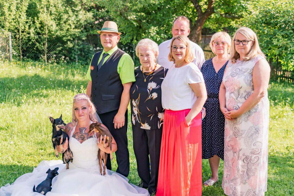 2021.06.18 Hochzeitsfotos Teresa Kai 1437