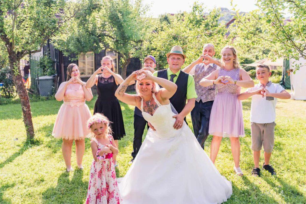 2021.06.18 Hochzeitsfotos Teresa Kai 1448