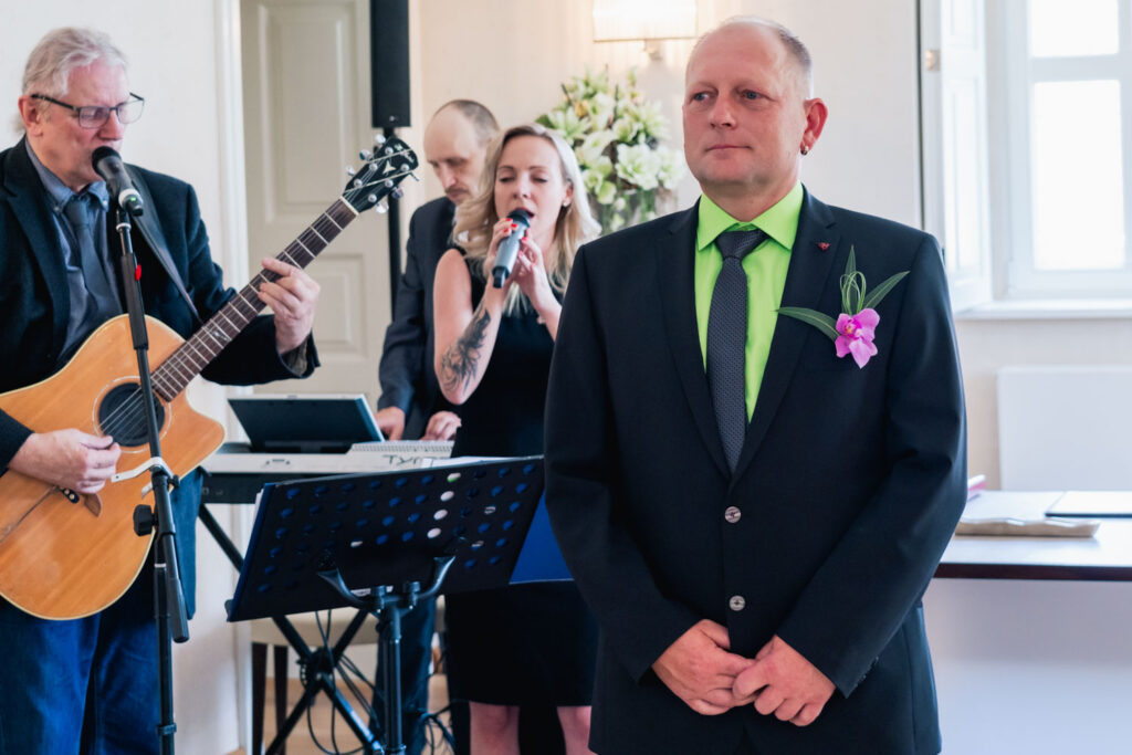 2021.06.18 Hochzeitsfotos Teresa Kai 146