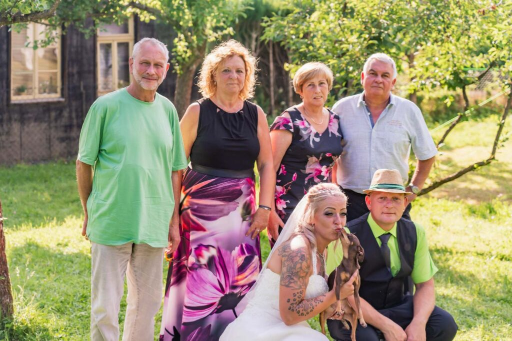 2021.06.18 Hochzeitsfotos Teresa Kai 1466