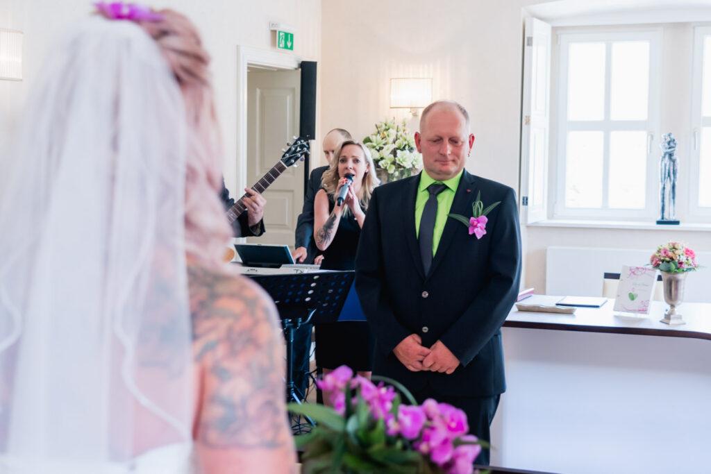 2021.06.18 Hochzeitsfotos Teresa Kai 148