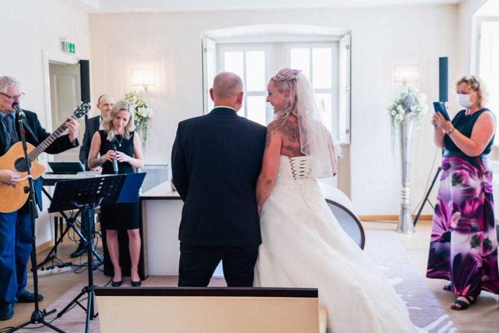 2021.06.18 Hochzeitsfotos Teresa Kai 156