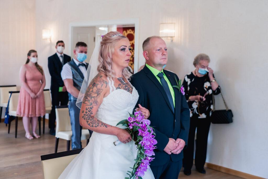2021.06.18 Hochzeitsfotos Teresa Kai 163