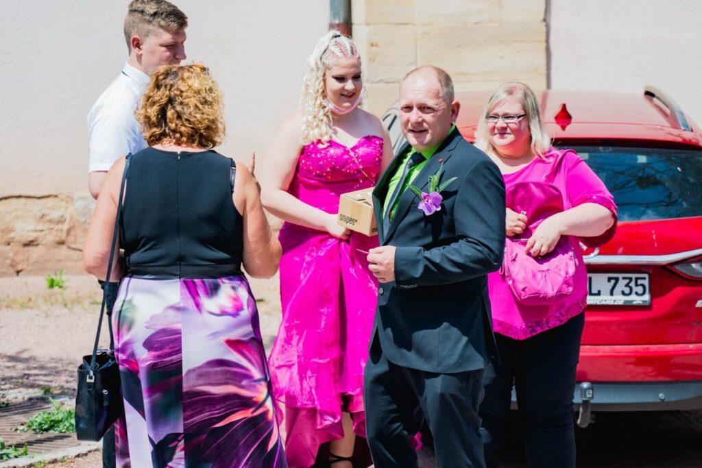 2021.06.18 Hochzeitsfotos Teresa Kai 17