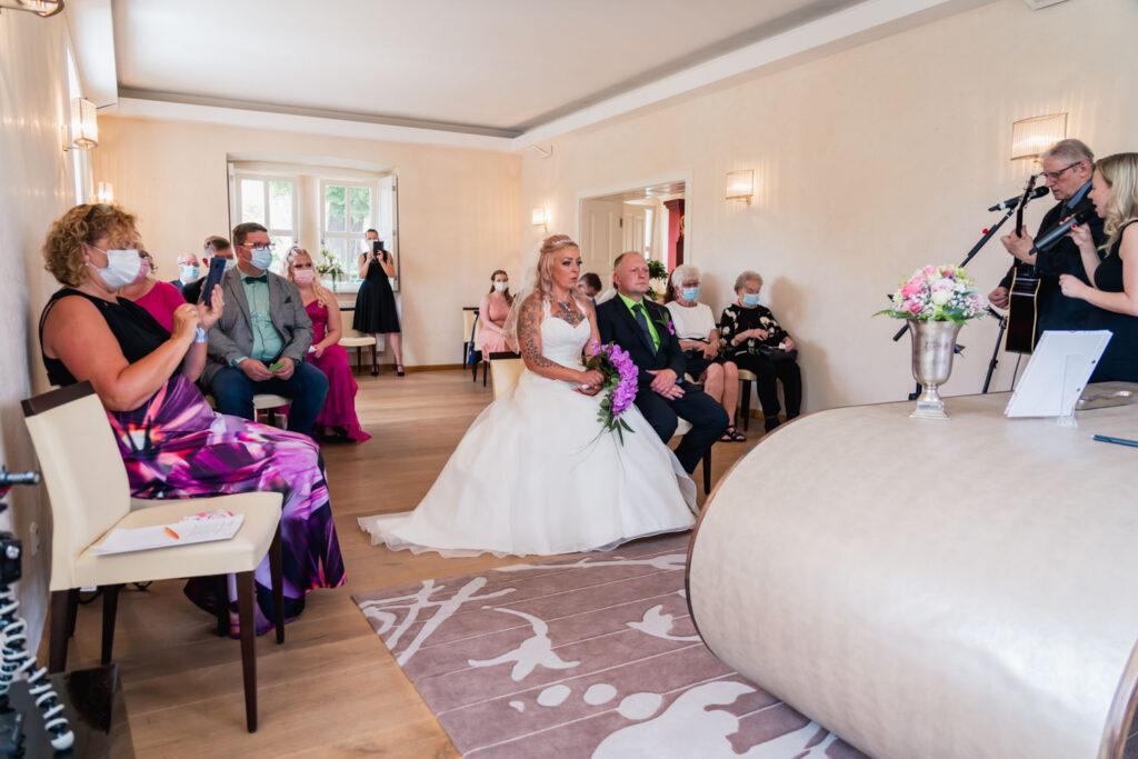2021.06.18 Hochzeitsfotos Teresa Kai 186