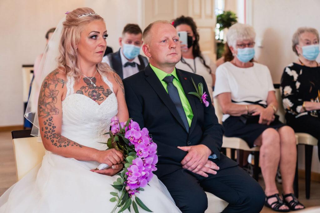 2021.06.18 Hochzeitsfotos Teresa Kai 189