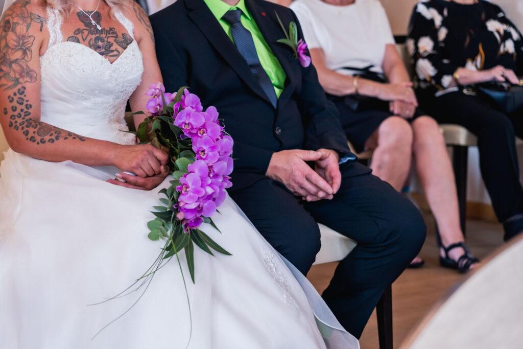 2021.06.18 Hochzeitsfotos Teresa Kai 201