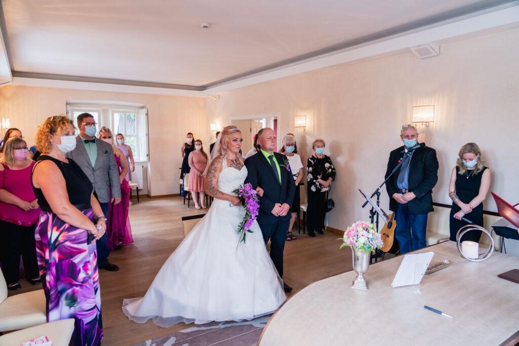 2021.06.18 Hochzeitsfotos Teresa Kai 204