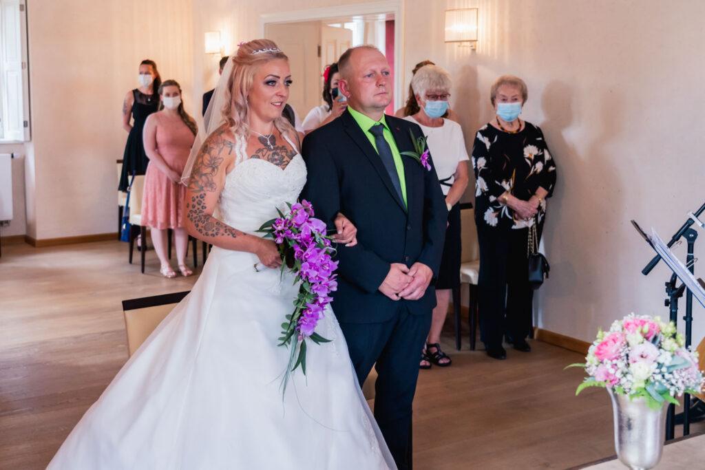 2021.06.18 Hochzeitsfotos Teresa Kai 208