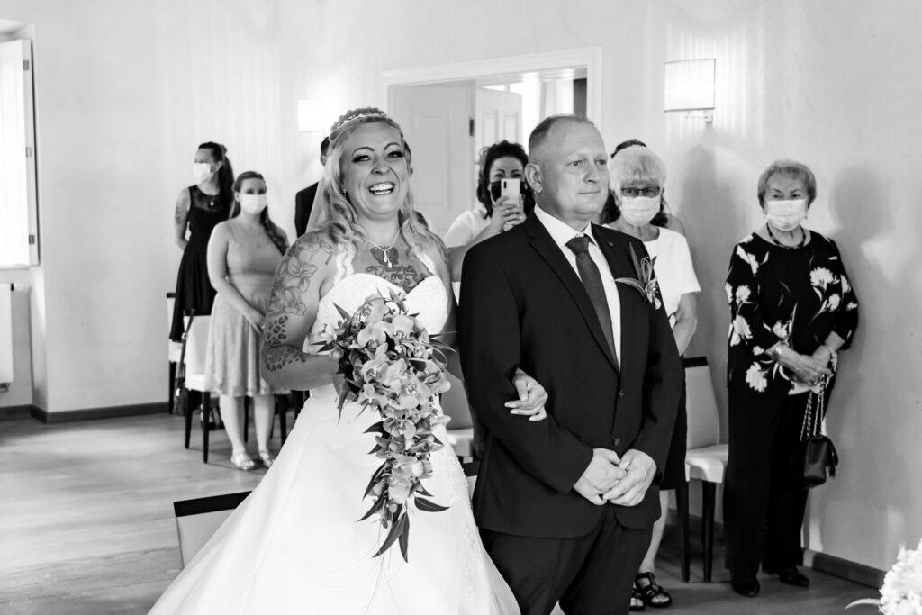 2021.06.18 Hochzeitsfotos Teresa Kai 214
