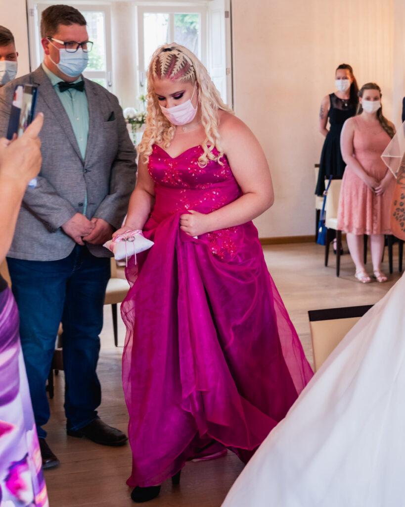 2021.06.18 Hochzeitsfotos Teresa Kai 228