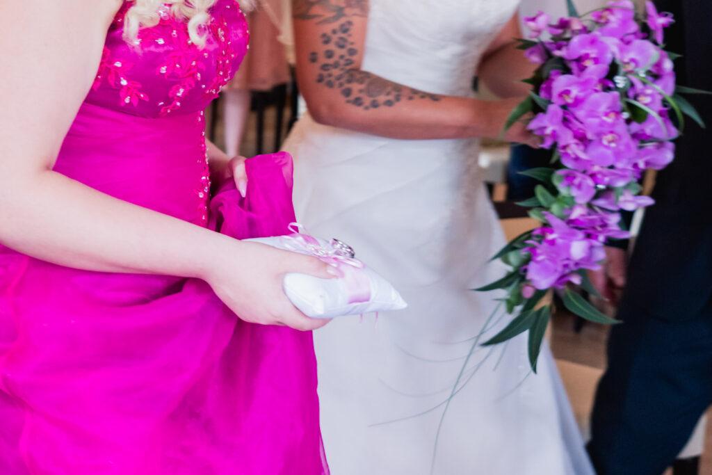 2021.06.18 Hochzeitsfotos Teresa Kai 230
