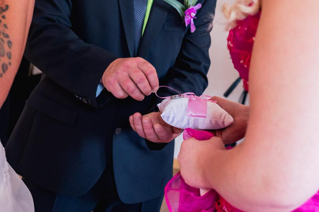 2021.06.18 Hochzeitsfotos Teresa Kai 231
