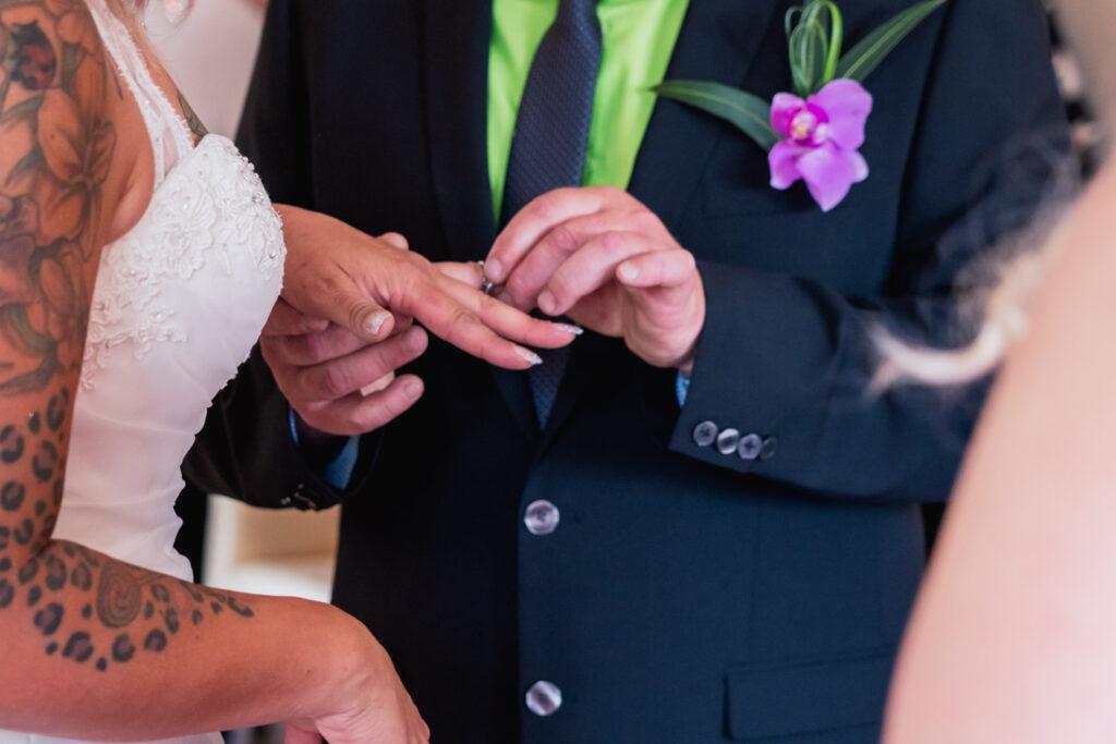 2021.06.18 Hochzeitsfotos Teresa Kai 236
