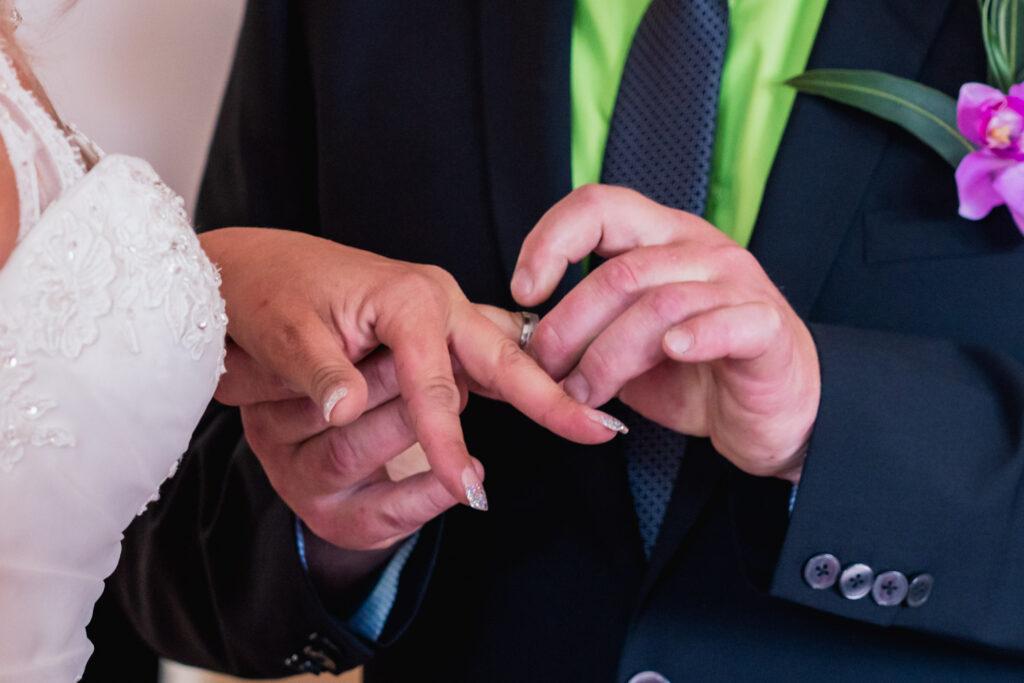 2021.06.18 Hochzeitsfotos Teresa Kai 238
