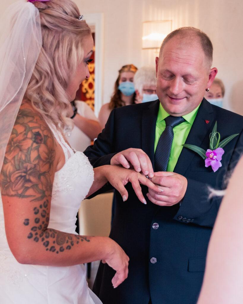 2021.06.18 Hochzeitsfotos Teresa Kai 241 2