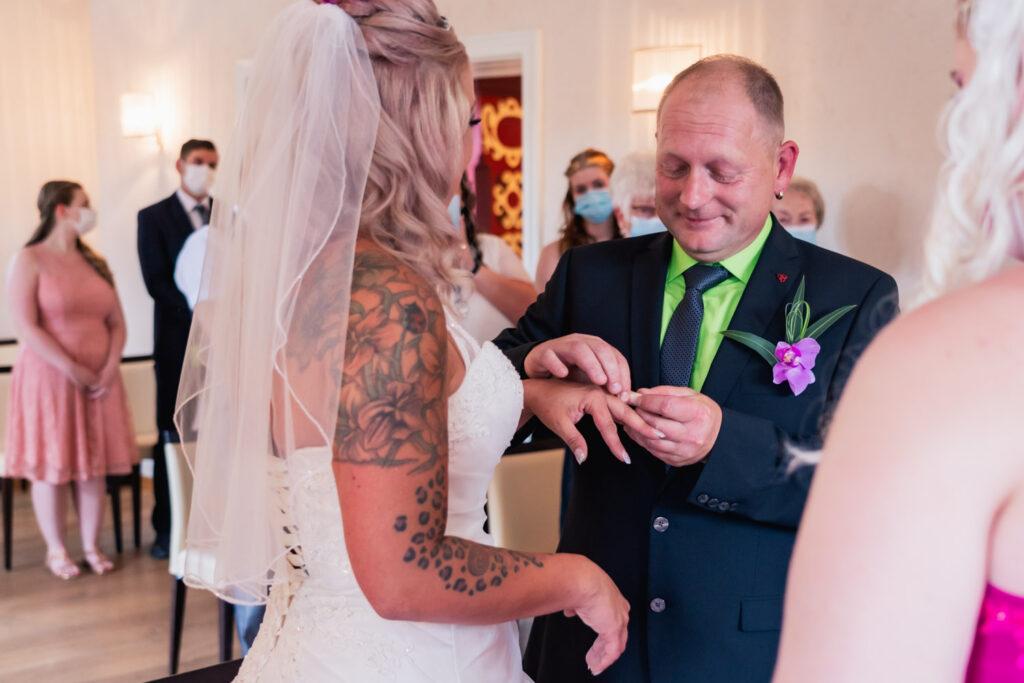 2021.06.18 Hochzeitsfotos Teresa Kai 243
