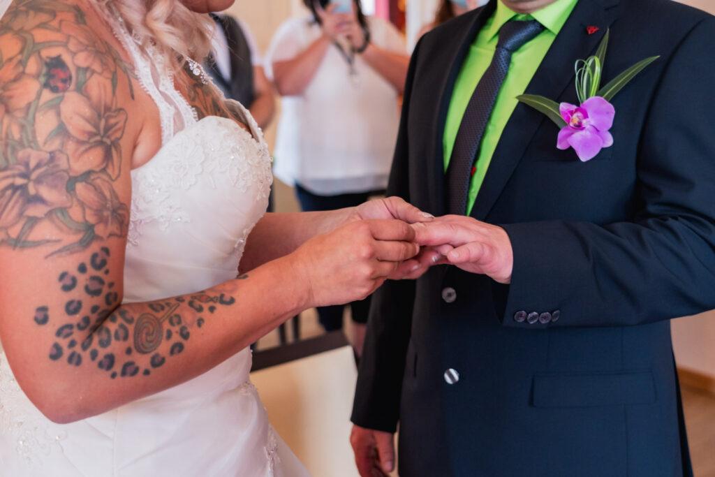 2021.06.18 Hochzeitsfotos Teresa Kai 250