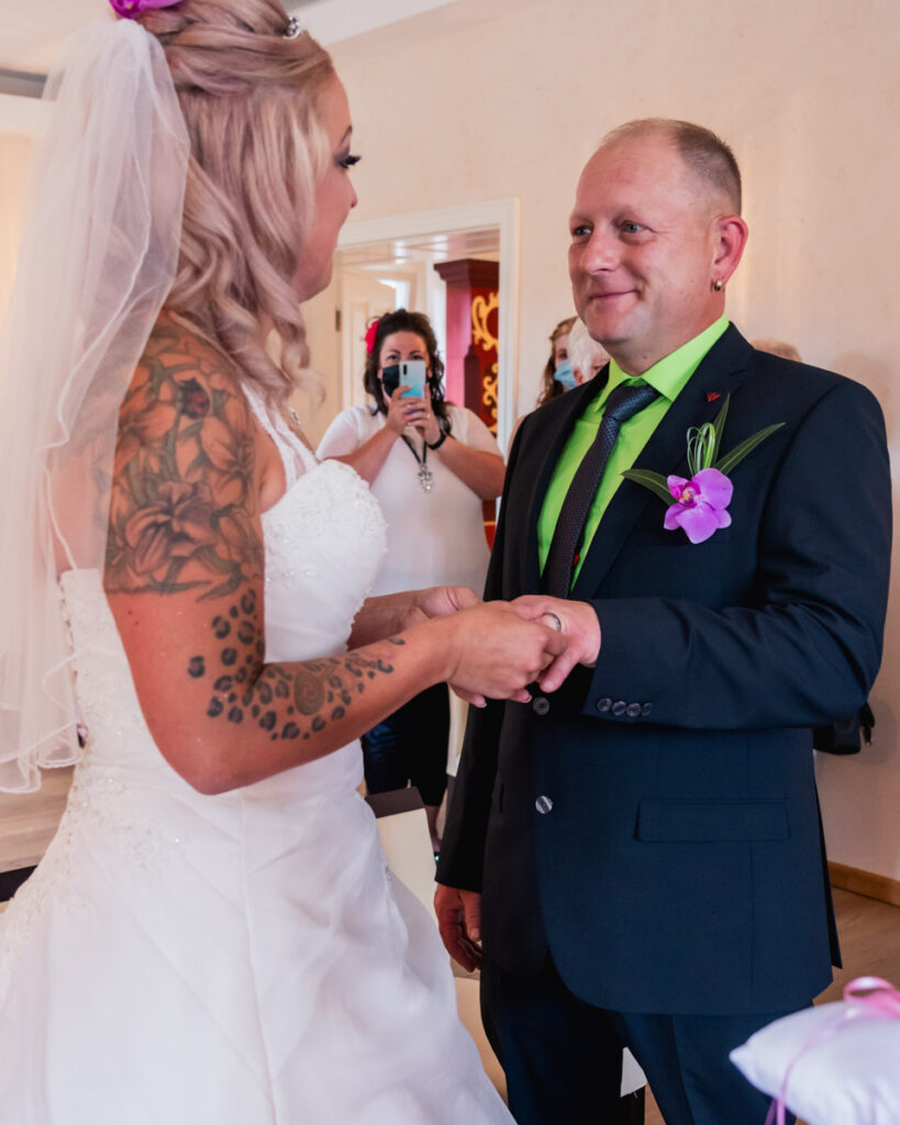 2021.06.18 Hochzeitsfotos Teresa Kai 251