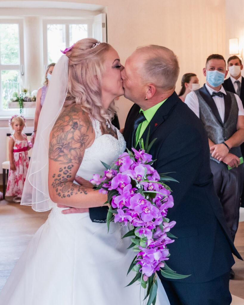 2021.06.18 Hochzeitsfotos Teresa Kai 253 2