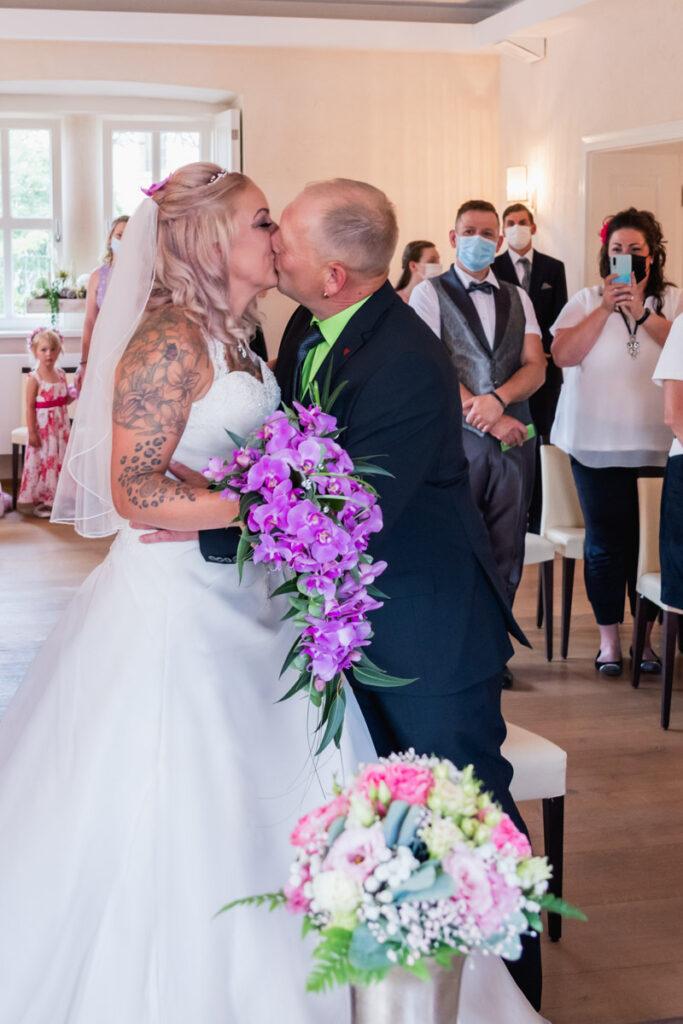 2021.06.18 Hochzeitsfotos Teresa Kai 253