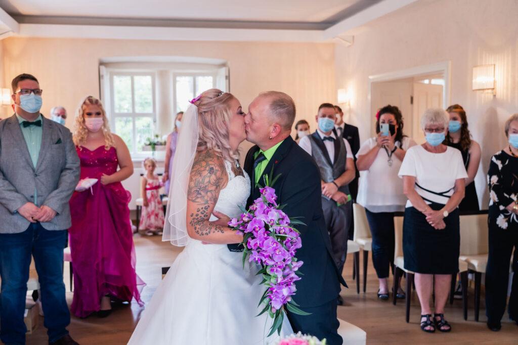 2021.06.18 Hochzeitsfotos Teresa Kai 256