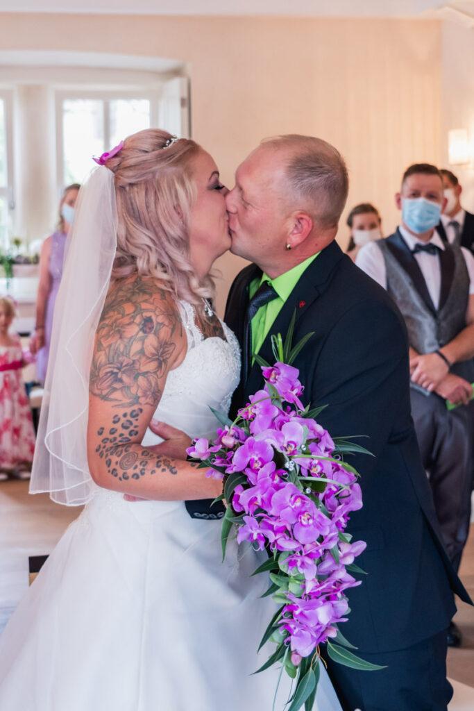 2021.06.18 Hochzeitsfotos Teresa Kai 256 2