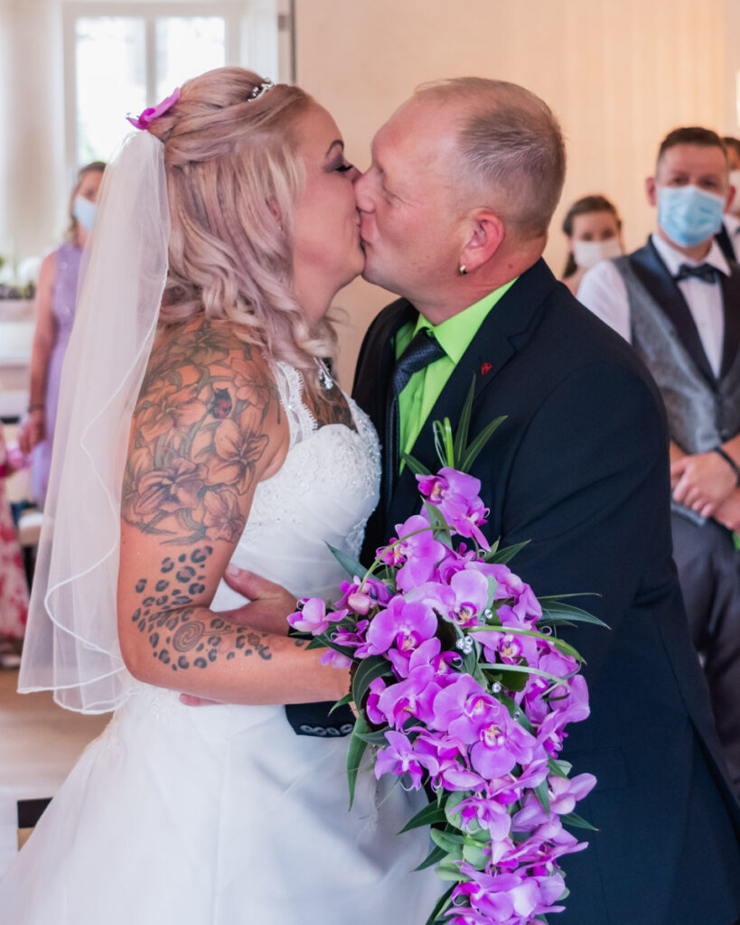 2021.06.18 Hochzeitsfotos Teresa Kai 256 3