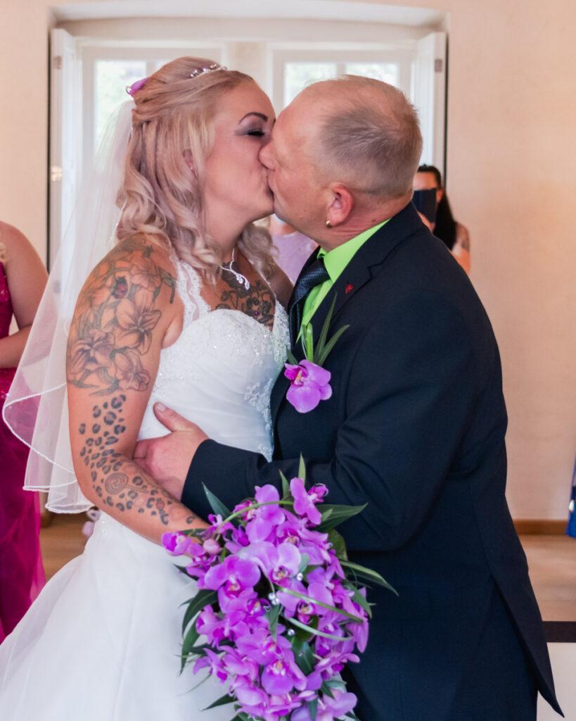 2021.06.18 Hochzeitsfotos Teresa Kai 258 2