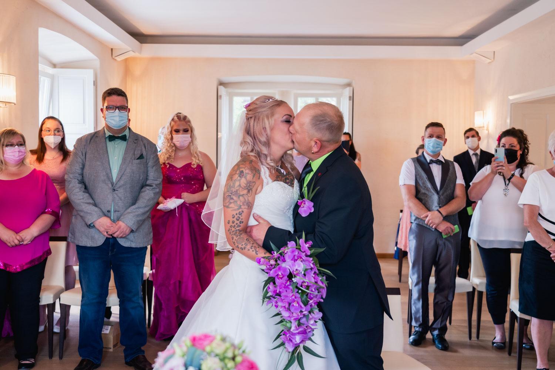 2021.06.18 Hochzeitsfotos Teresa Kai 258
