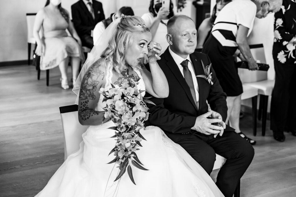 2021.06.18 Hochzeitsfotos Teresa Kai 259
