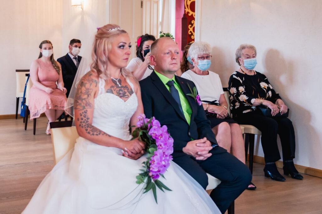 2021.06.18 Hochzeitsfotos Teresa Kai 270