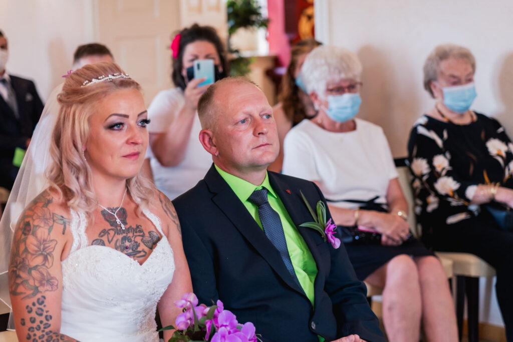 2021.06.18 Hochzeitsfotos Teresa Kai 278