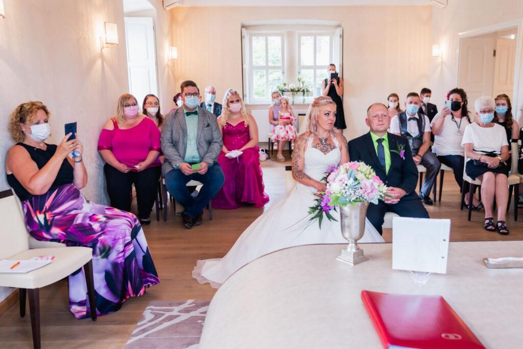 2021.06.18 Hochzeitsfotos Teresa Kai 282