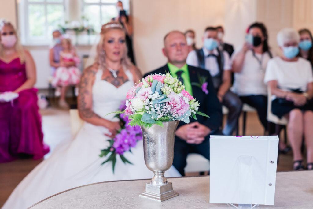 2021.06.18 Hochzeitsfotos Teresa Kai 283