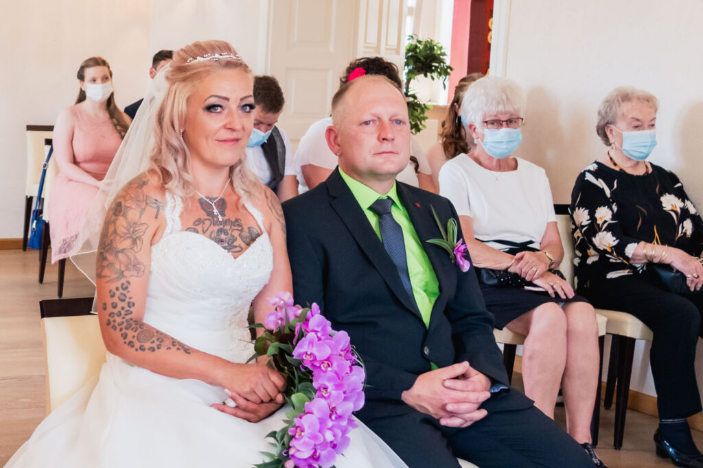 2021.06.18 Hochzeitsfotos Teresa Kai 295