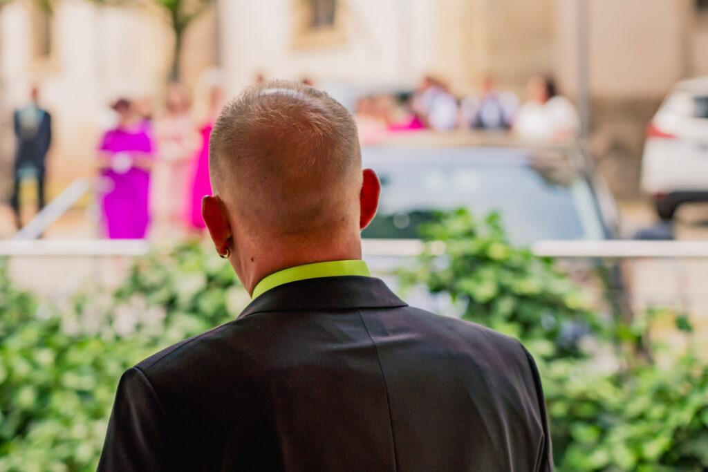 2021.06.18 Hochzeitsfotos Teresa Kai 31