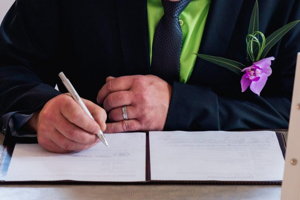 2021.06.18 Hochzeitsfotos Teresa Kai 313