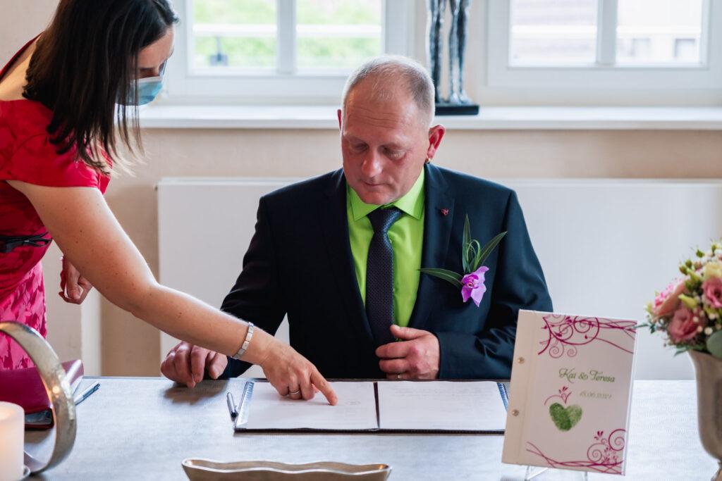 2021.06.18 Hochzeitsfotos Teresa Kai 314